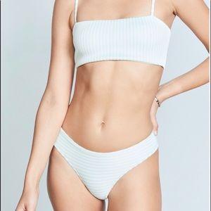 NWOT L*Space Bikini Set 🔥 Rebel top/Pierre bottom